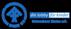 DKSB Webseite